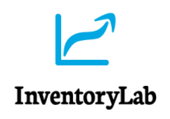InventoryLab logo