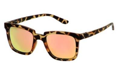 Innovative Eyewear: Bunny Eyez