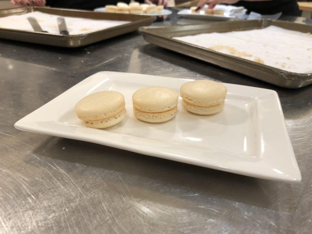 Sur La Table Cooking Classes