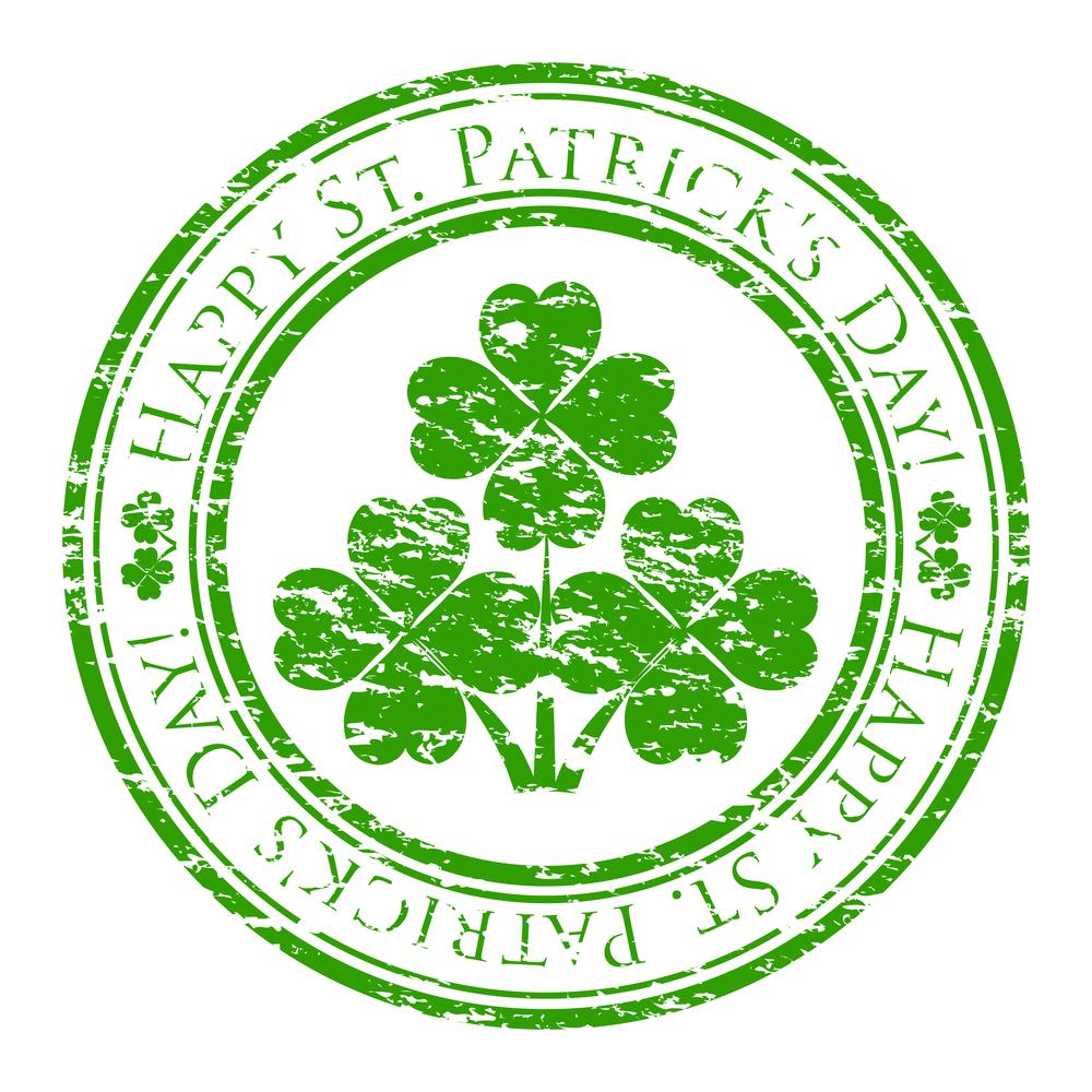 Are You Irish?