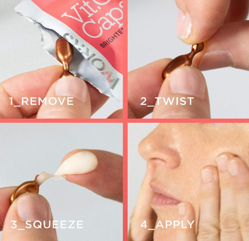 Amazon Skincare