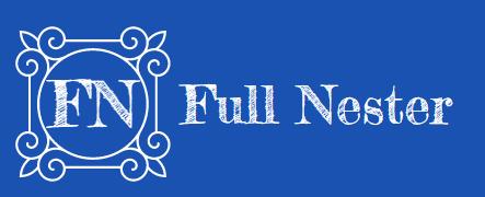 The Full Nester