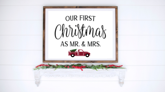 Twelve Days of Christmas Free Printables Giveaway